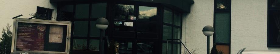 Herzlich willkommen in China Restaurant hausrupperath